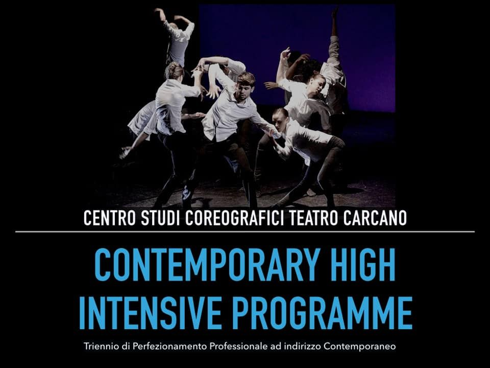 CONTEMPORARY-HIGH-INTENSIVE-PROGRAMME-(C.H.I.P)